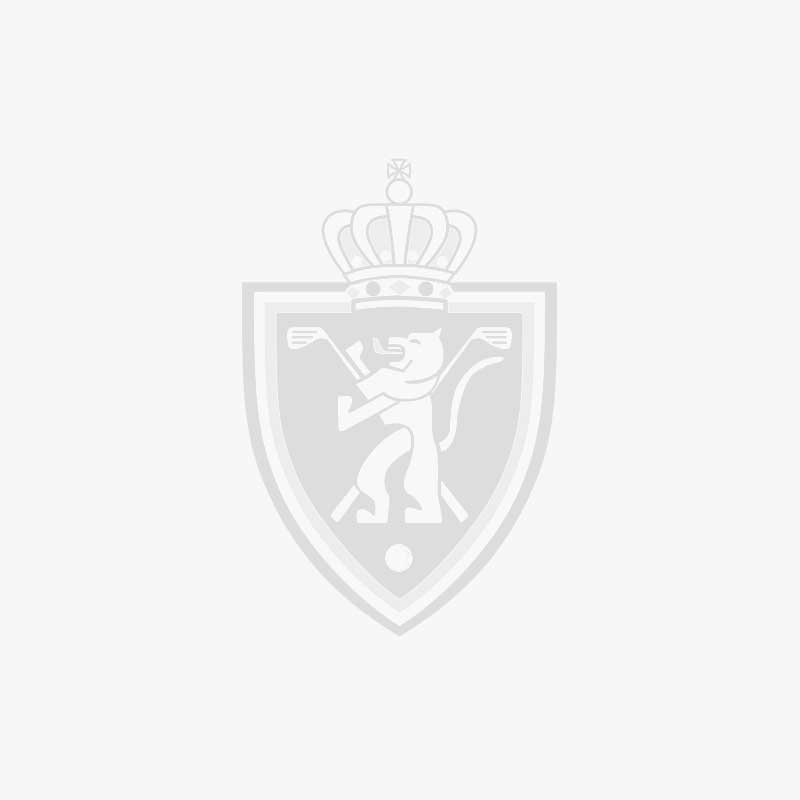 Vice-Président FRBG et Président Golf Vlaanderen