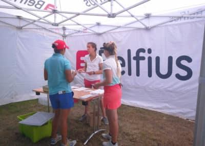 Belfius_Ladies_Open15
