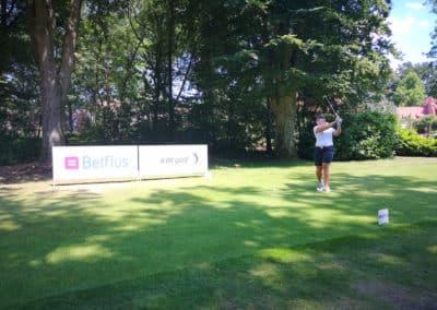 Belfius_Ladies_Open21