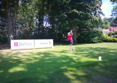 Belfius_Ladies_Open23