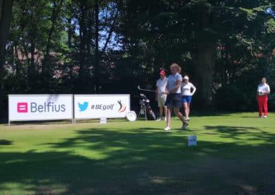 Belfius_Ladies_Open61