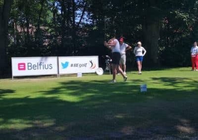 Belfius_Ladies_Open63