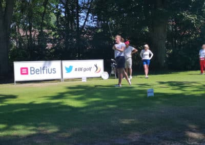 Belfius_Ladies_Open64