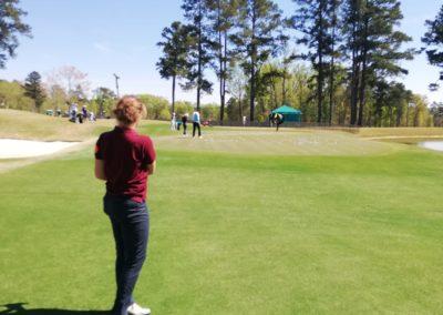 Augusta Womens' Amateur (1)
