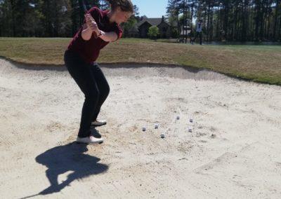 Augusta Womens' Amateur (14)