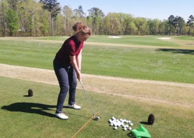 Augusta Womens' Amateur (15)