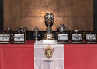 2019-05-05 RBGF Finals IC-0795