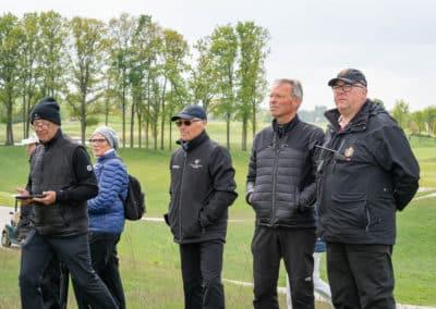 2019-05-05 RBGF Finals IC-90472