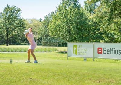 Belfius Ladies Open (11)