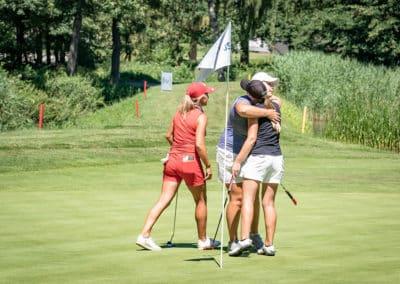Belfius Ladies Open (111)