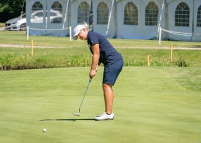 Belfius Ladies Open (114)