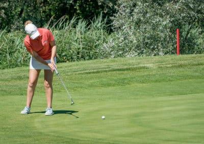 Belfius Ladies Open (120)
