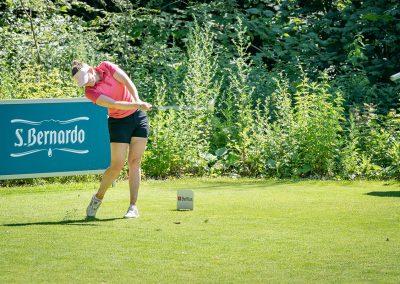 Belfius Ladies Open (136)