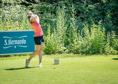 Belfius Ladies Open (137)
