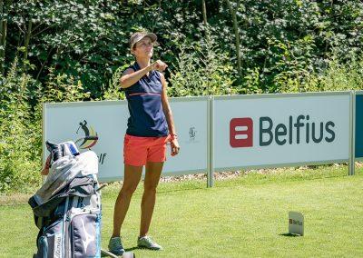 Belfius Ladies Open (139)