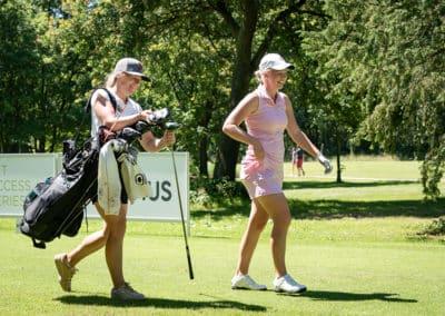 Belfius Ladies Open (14)