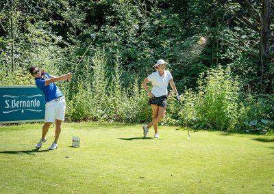 Belfius Ladies Open (140)