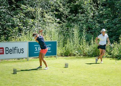 Belfius Ladies Open (141)