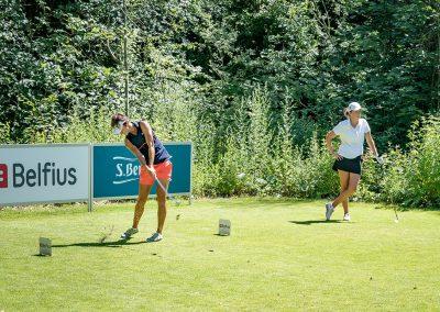 Belfius Ladies Open (142)
