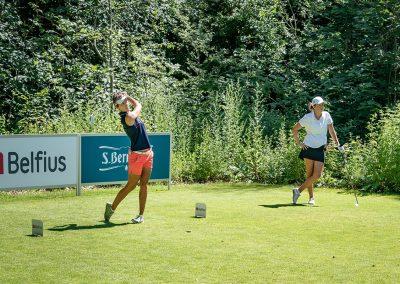 Belfius Ladies Open (143)
