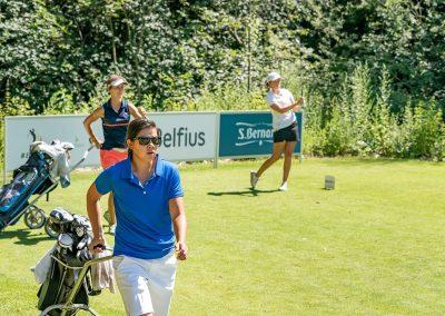 Belfius Ladies Open (145)