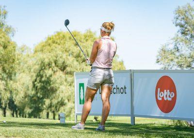 Belfius Ladies Open (148)