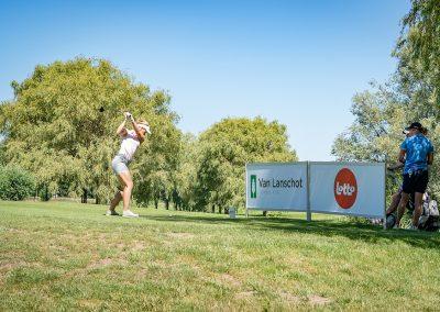 Belfius Ladies Open (149)