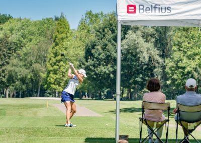 Belfius Ladies Open (152)