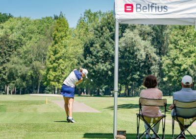 Belfius Ladies Open (154)