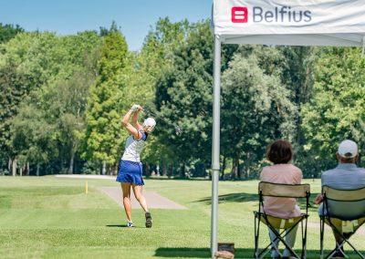 Belfius Ladies Open (156)