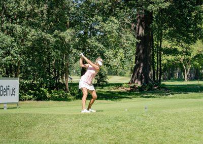 Belfius Ladies Open (157)