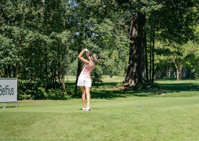 Belfius Ladies Open (160)
