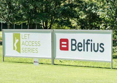 Belfius Ladies Open (182)