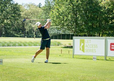 Belfius Ladies Open (184)