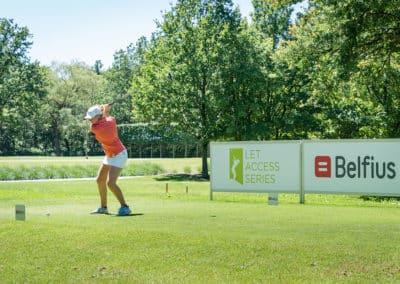 Belfius Ladies Open (19)