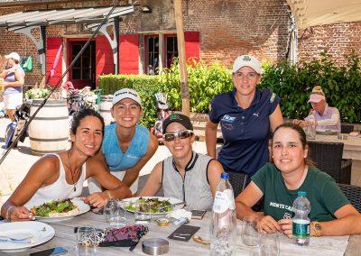 Belfius Ladies Open (197)