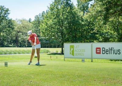 Belfius Ladies Open (21)