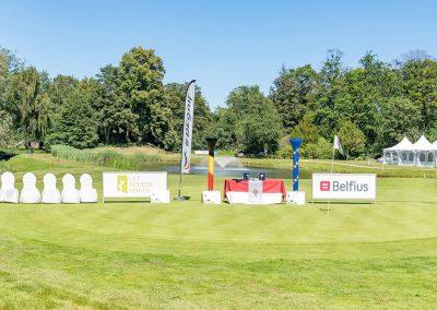 Belfius Ladies Open (211)