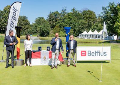 Belfius Ladies Open (215)