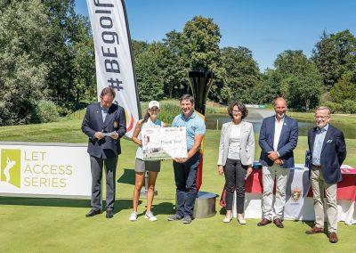 Belfius Ladies Open (219)
