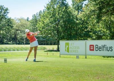 Belfius Ladies Open (22)