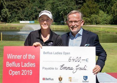 Belfius Ladies Open (226)