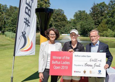 Belfius Ladies Open (227)
