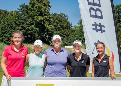 Belfius Ladies Open (232)
