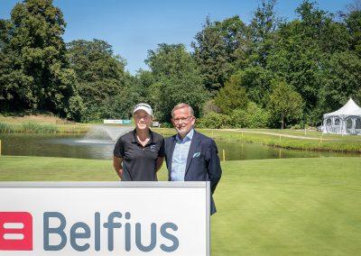 Belfius Ladies Open (233)