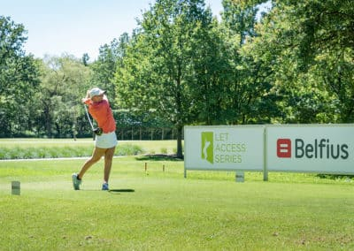 Belfius Ladies Open (24)