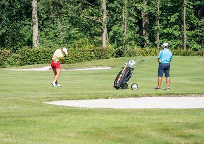 Belfius Ladies Open (247)