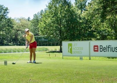 Belfius Ladies Open (25)