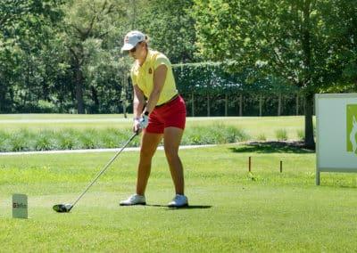 Belfius Ladies Open (26)