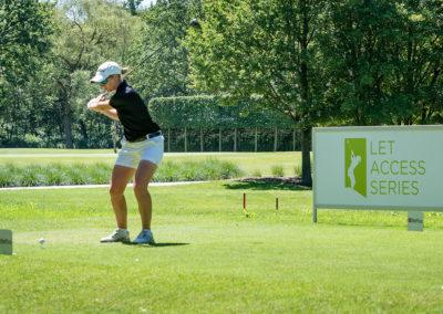 Belfius Ladies Open (28)